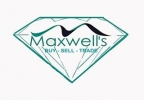 Maxwell's of Jupiter